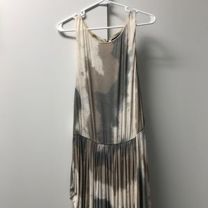 Alice and Olivia by Stacey Bendet dress